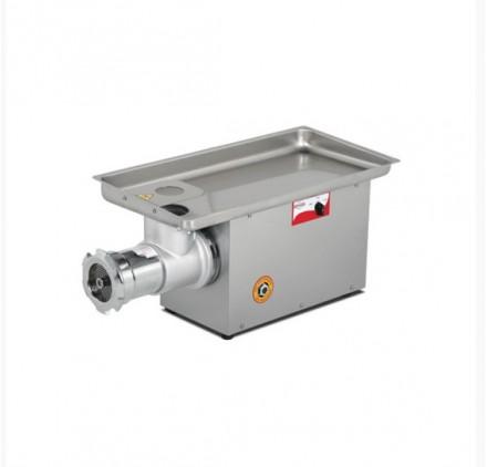 Köttkvarn - 400-600 kg/timmen