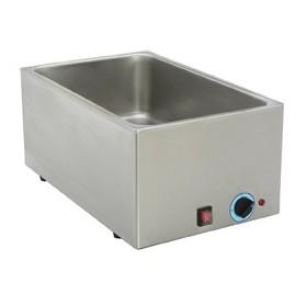 Vattenbad till GN 1/1-150