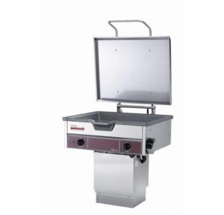 Stekbord, danskproducerat