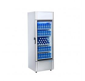 Drickakyl / displaykyl - flera storlekar