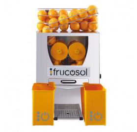 Juicepress Frucosol F50