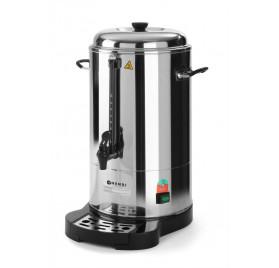 Perkulator - 10 liter