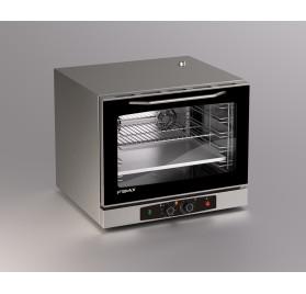 Kombiugn (analog) 6 bleck