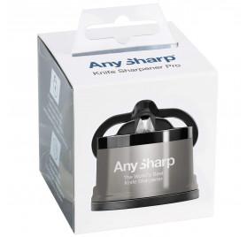 Anysharp Pro knivslip - världens bästa knivslip