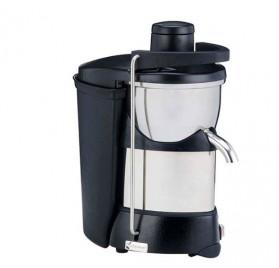 Juicer Santos 50 - perfekt juicemaskin till juicebaren
