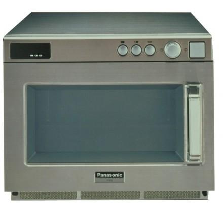 Mikrovågsugn - Panasonic