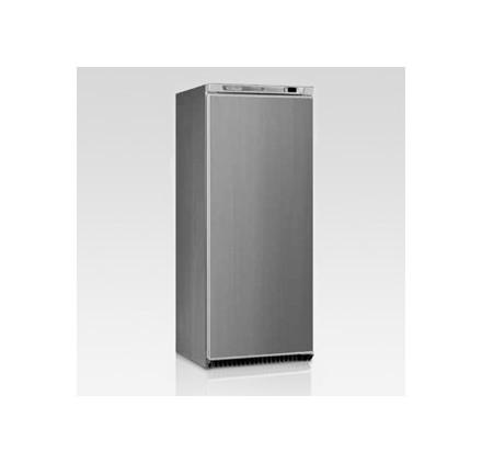 Kylskåp 600L
