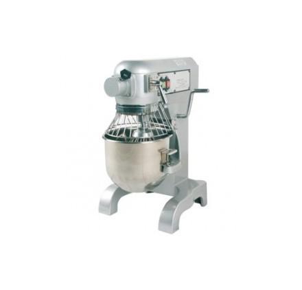 Visp/Blandmaskin 10 liter