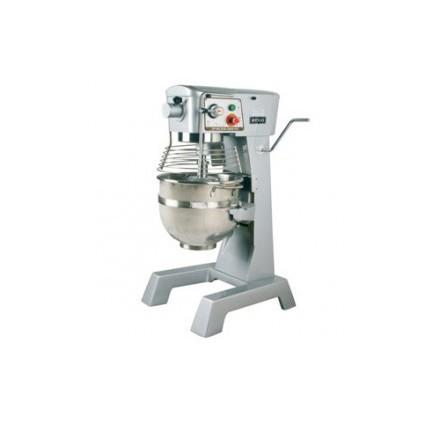 Visp/Blandmaskin 30 liter