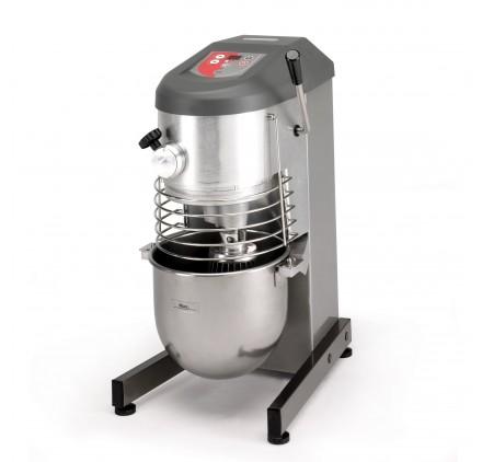 Blandmaskin 10 liter - Sammic
