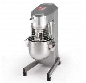 Blandmaskin 40 liter - Sammic