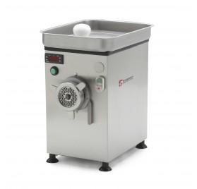 Köttkvarn med kyl - 250 kg/timmen