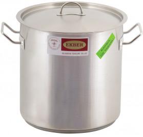 Kittel 16x16 - 3,2 liter