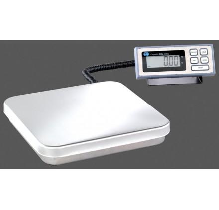Köksvåg - digital/elektronisk
