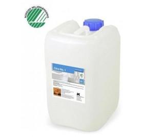 Diskmedel 10 liter / 12,5 kg