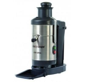 Juicemaskin J80 Ultra