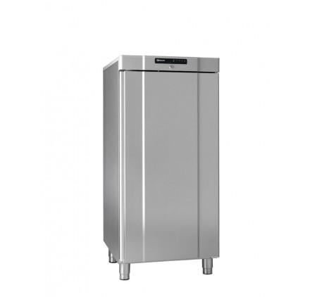 Kylskåp Gram Compact 310
