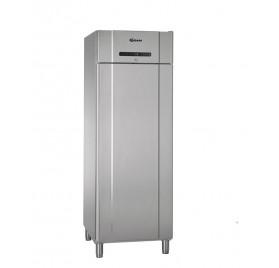 Kylskåp Gram Compact 410
