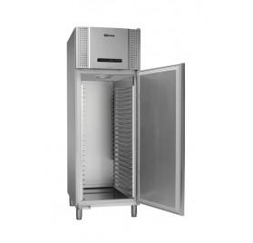 Bagerifrys GRAM 660 (45x60 plåtar)