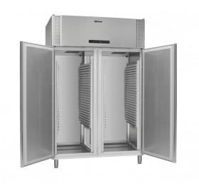 Bagerifrys GRAM 1400 (45x60 plåtar)