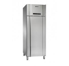 Bagerifrys GRAM 930 (45x60 plåtar)