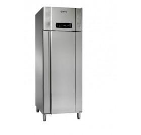 Nedkylningsskåp GRAM 930 (45x60 plåtar)