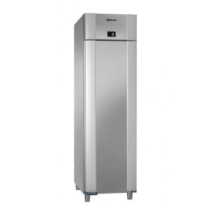 Kylskåp GRAM ECO EURO 40x60