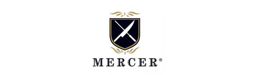 Mercer Kockknivar